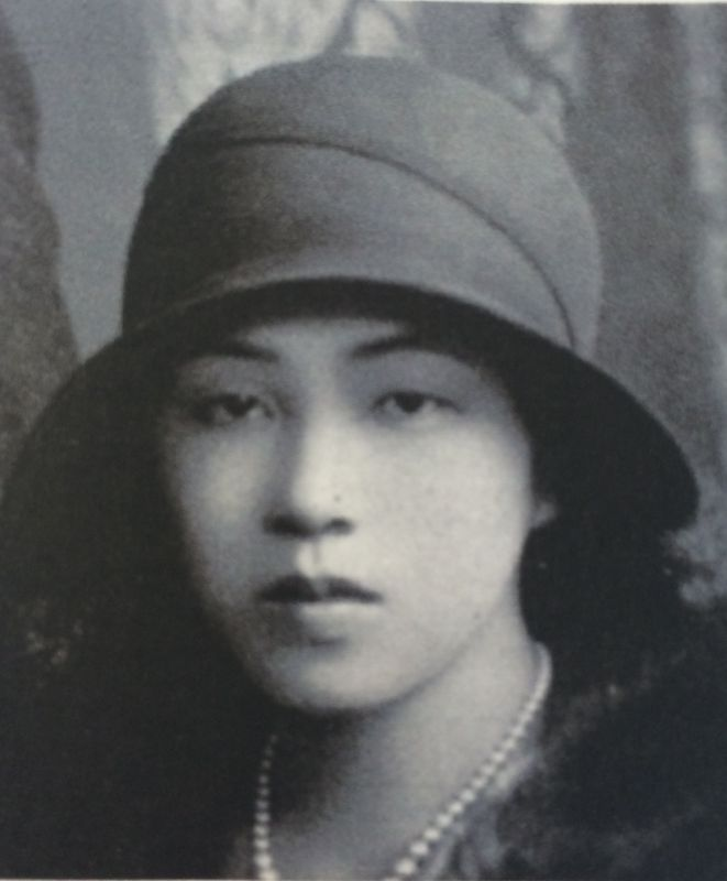 Hatsumi Imagawa's Return to America