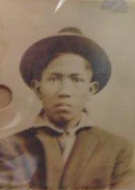 Mahamad Do-Janin, aka Pedro Francisco